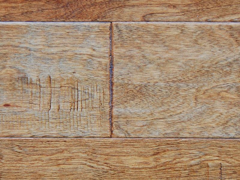 Hardwood Floor Fort Ross Socal Flooring And Carpet