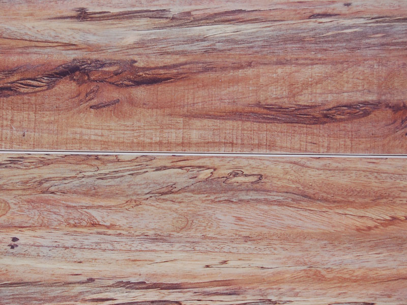 Laminate floor sale 1 socal flooring and carpet for Flooring sale