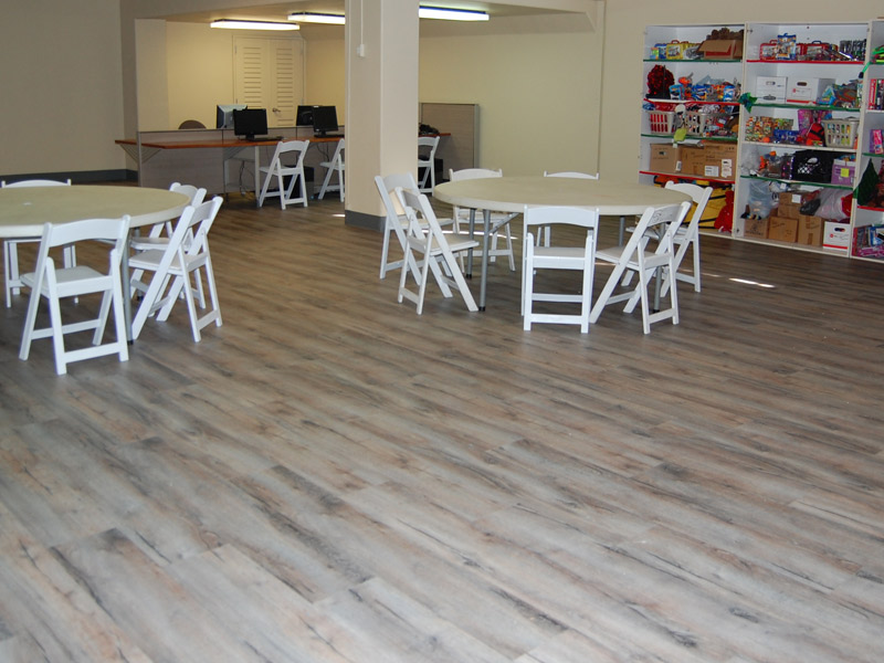 Development SoCal Flooring And Carpet - Click on floors san diego