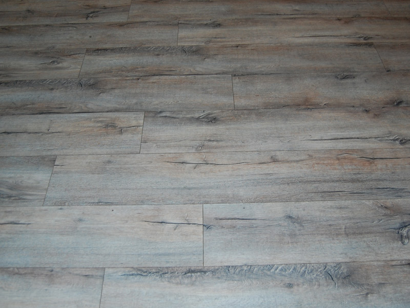 Moduleo Flooring Highland Hickory Carpet Vidalondon