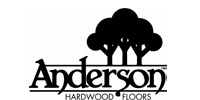 Anderson Hardwood Floors SoCal Carpet and Flooring San Diego
