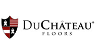 DuChateau Floors SoCal Carpet and Flooring San Diego