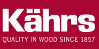 Kahrs SoCal Carpet and Flooring San Diego