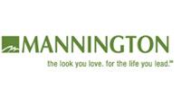 Mannington SoCal Carpet and Flooring San Diego