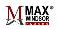 Max Windsor Floors SoCal Carpet and Flooring San Diego