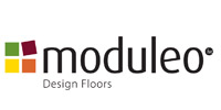 Moduleo SoCal Carpet and Flooring San Diego