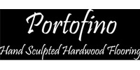 Portofino Hand Sculpted SoCal Carpet and Flooring San Diego