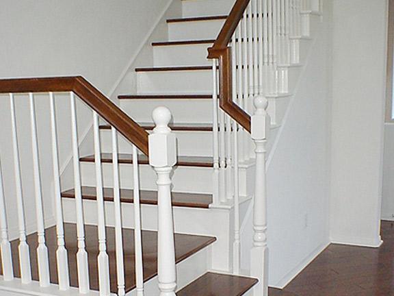 SoCal Flooring Carpet Hardwood Chesapeake After 2