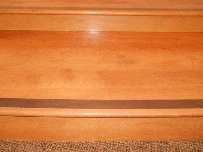 SoCal Flooring Carpet Hardwood Custom Stairs 5