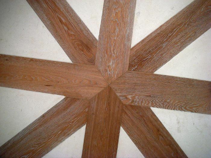 SoCal Flooring Carpet Hardwood Custom Rancho Santa Fe 2