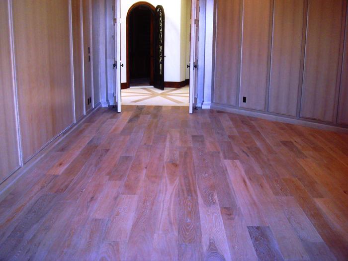 SoCal Flooring Carpet Hardwood Custom Rancho Santa Fe 3