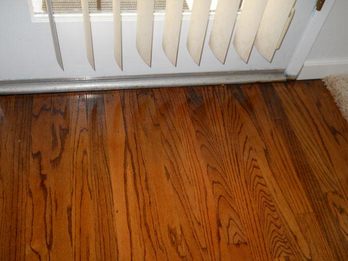 SoCal Flooring Carpet Hardwood Floor After 1