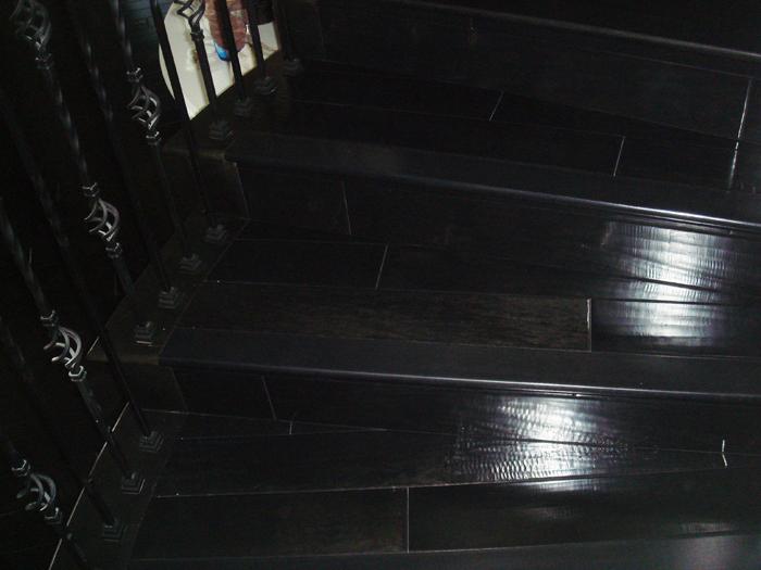 SoCal Flooring Carpet Hardwood Maple Del Mar 1