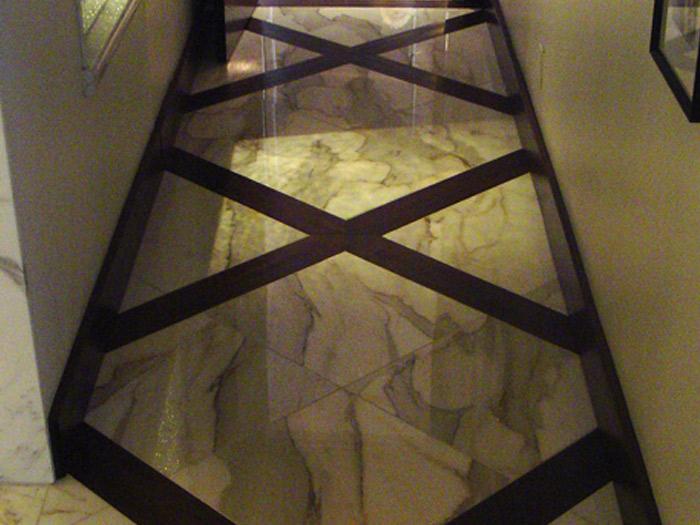 SoCal Flooring Carpet Marble 1