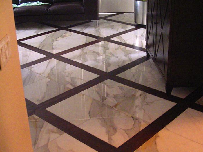 SoCal Flooring Carpet Marble 2