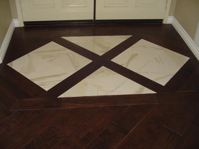 SoCal Flooring Carpet Marble 3