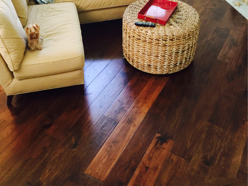 SoCal Flooring Carpet San Diego Hardwood Floor 1