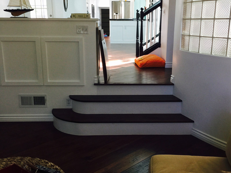 SoCal Flooring Carpet San Diego Hardwood Floor 2
