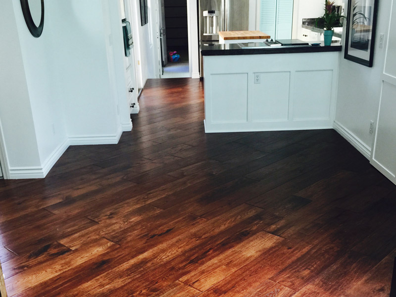 Socal flooring carpet san diego hardwood floor 4 socal for Hardwood floors san diego
