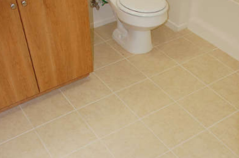 SoCal Flooring and Carpet - Bathroom title