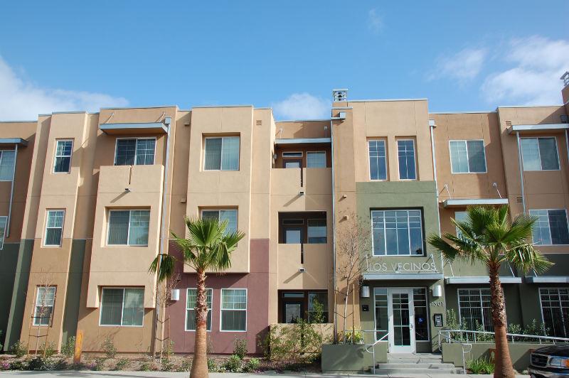SoCal Flooring and Carpet - Los Vecinos - Green Building