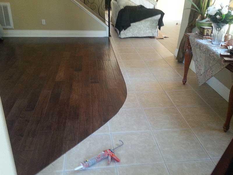 SoCal Flooring Carpet Hardwood 2