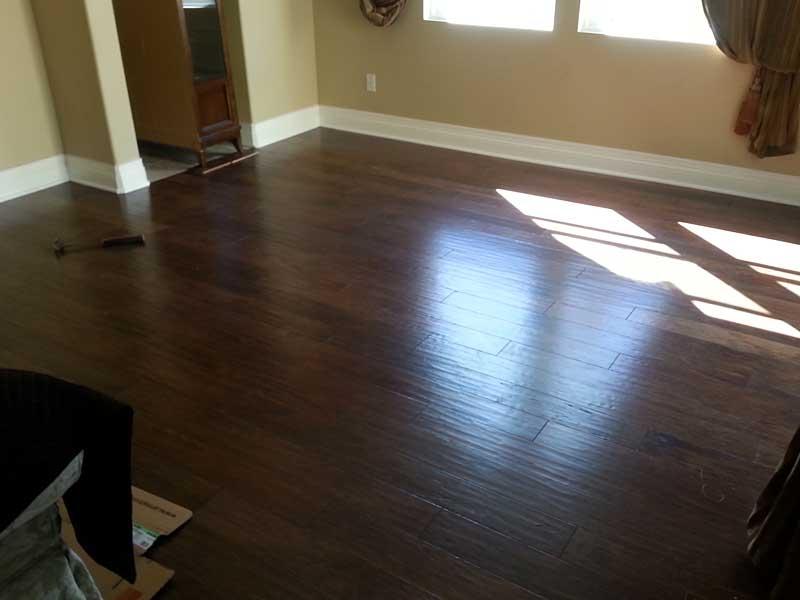 SoCal Flooring Carpet Hardwood 3