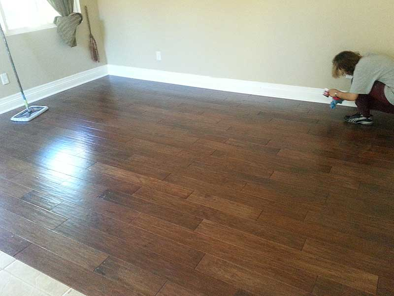 SoCal Flooring Carpet Hardwood 4