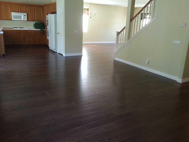 SoCal Flooring Carpet Hardwood 5