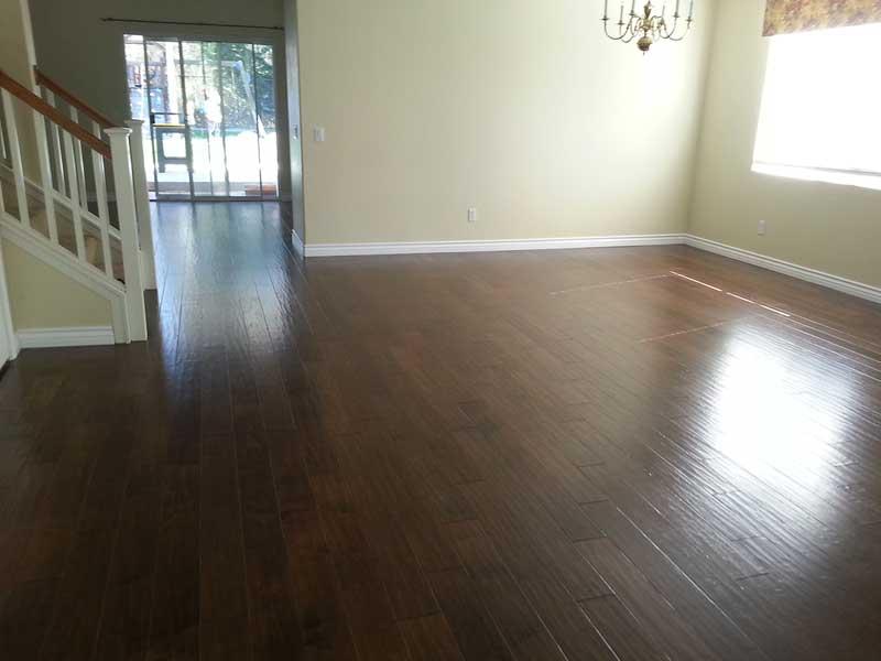 SoCal Flooring Carpet Hardwood 6