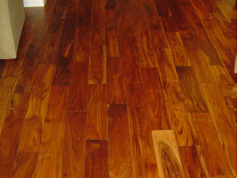 Socal Flooring And Carpet Brazilian Cherry Laminate