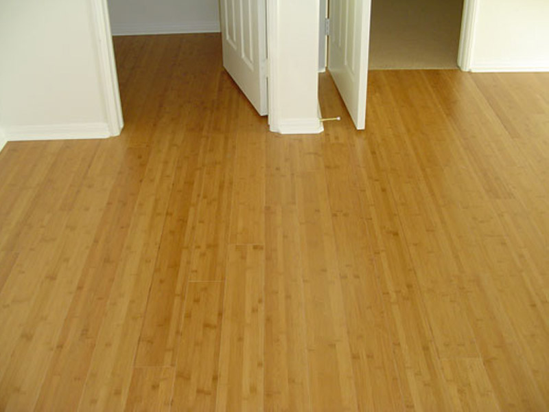 Socal Flooring And Carpet Carbonize Bamboo