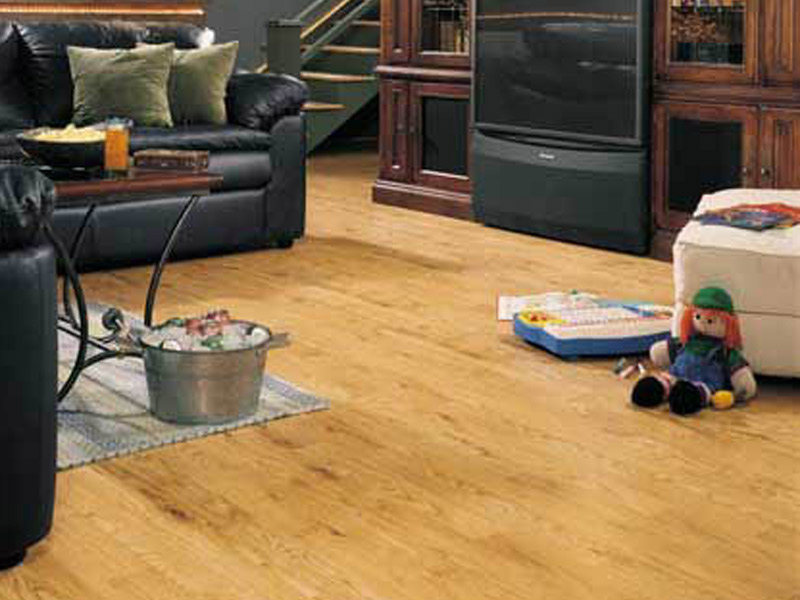 Socal Flooring And Carpet Mannington Laminate Natural Ashfordoak