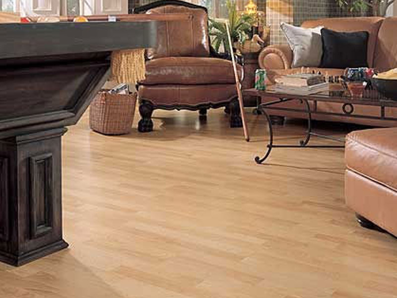 Socal Flooring And Carpet Mannington Laminate Natural Norwegian Birch