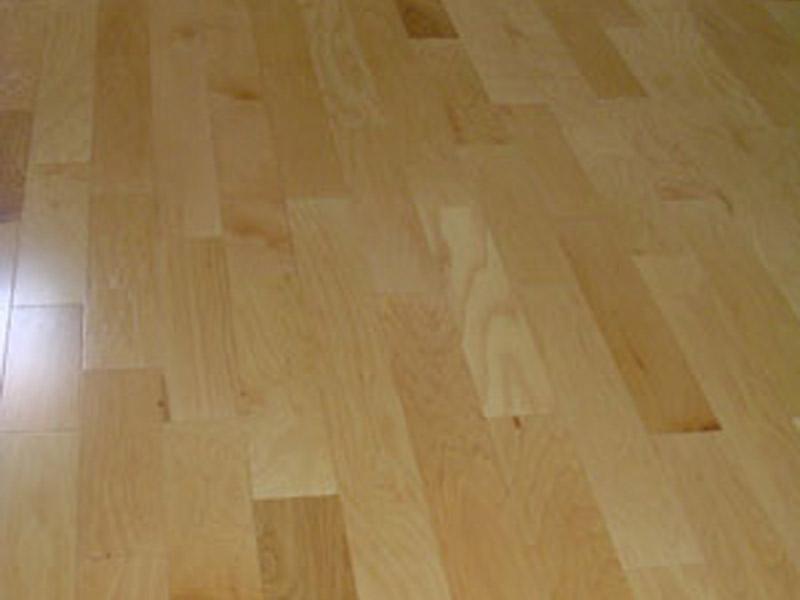 Socal Flooring And Carpet Maple Hardwood East Lake