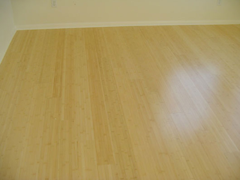 Socal Flooring And Carpet Natural Bamboo