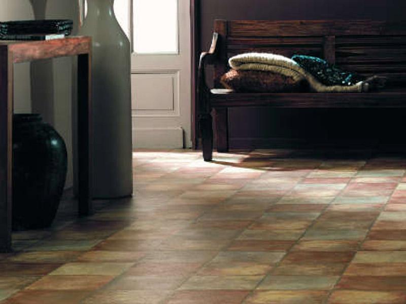 Socal Flooring And Carpet Naturcor Tile Natural Splendor
