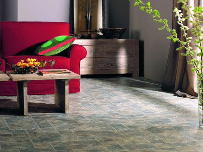 Socal Flooring And Carpet Naturcor Tile Saint Thomas