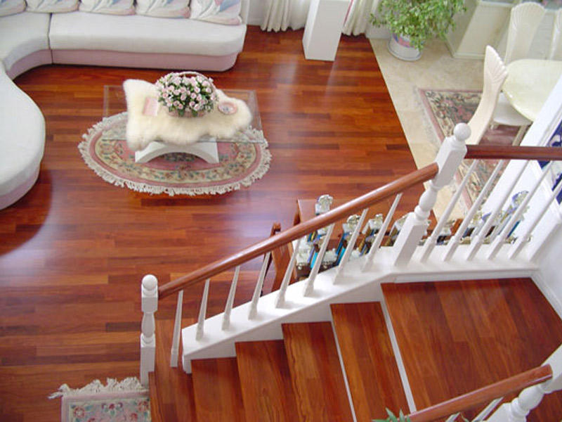 Socal Flooring And Carpet Santos Mahagony Hardwood