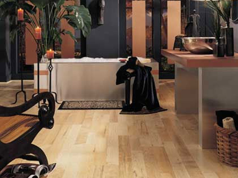 Socal Flooring And Carpet SoCal Laminate Flooring