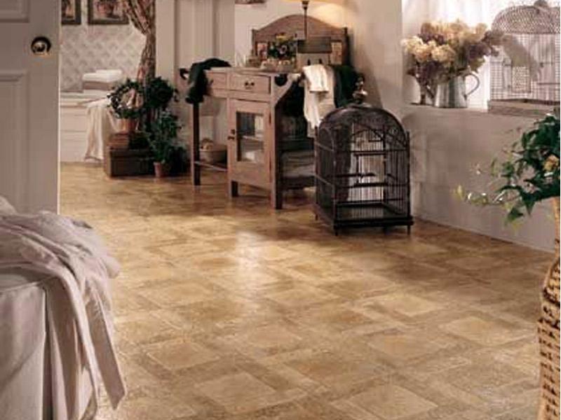 Socal Flooring And Carpet Vinyl Mannington Cottage