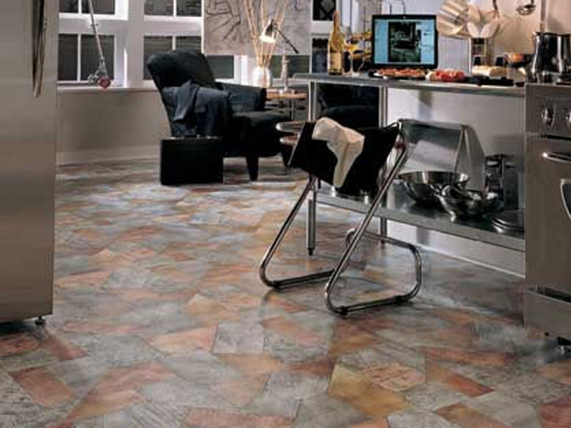 Socal Flooring And Carpet Vinyl Mannington Riveting