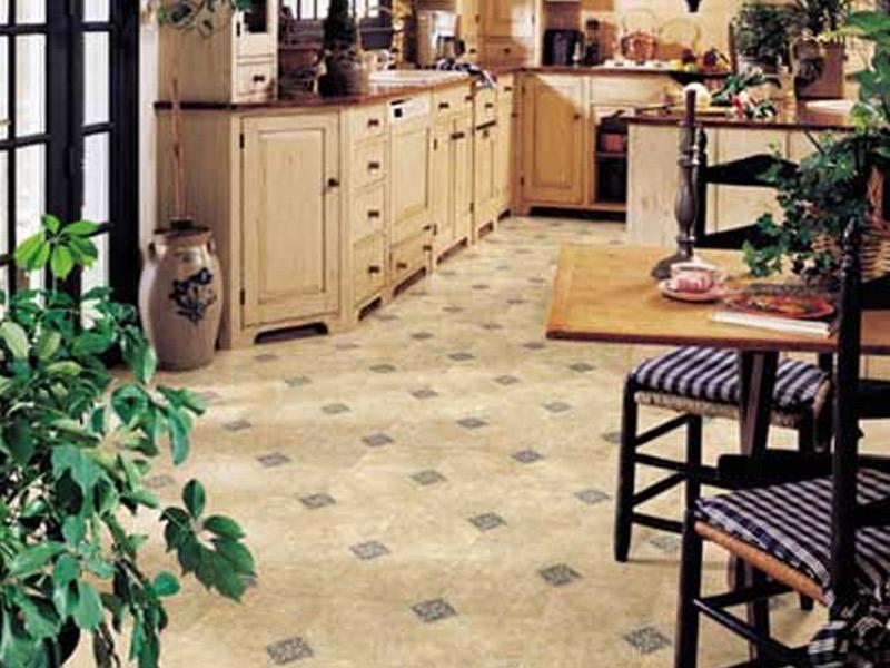 Socal Flooring And Carpet Vinyl Mannington Tijuana