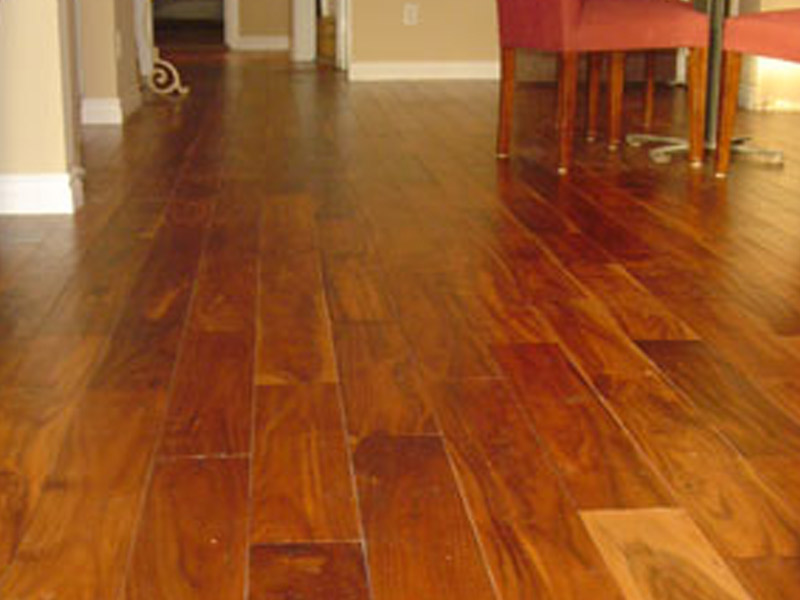 Socal Flooring And Carpet White Oak Laminate La Mesa
