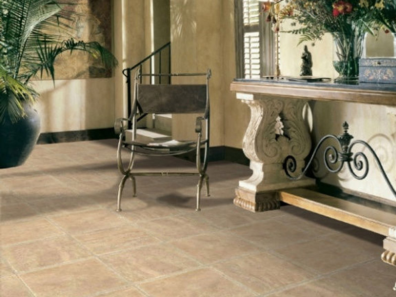 Socal Flooring And Carpet laminate mannington