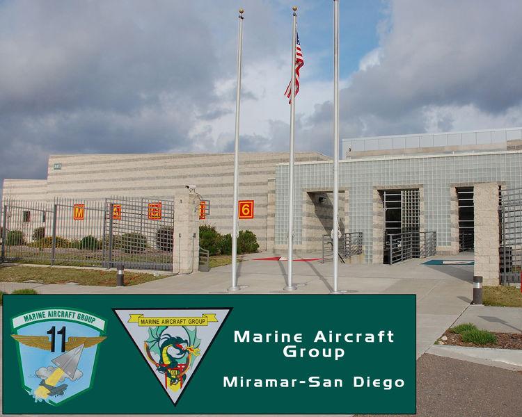 Socal Flooring and Carpet - Miramar Air Base San Diego
