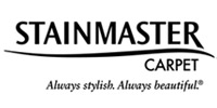 Stainmaster Carpet Mills SoCal Carpet and Flooring San Diego