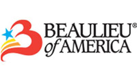 Beaulieu of America SoCal Carpet and Flooring San Diego