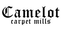 Camelot Carpet Mills SoCal Carpet and Flooring San Diego