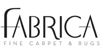 Fabrica Fine Carpet and Rugs SoCal Carpet and Flooring San Diego